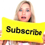 Top 15 Ways to Build Your Subscriber List