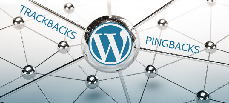 3 Methods to Disable XML-RPC Pingback in WordPress