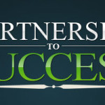 What Is Partnership To Success Coaching Program All About – Insider Review