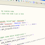 How to Add PHP Code to WordPress Without Touching the Theme