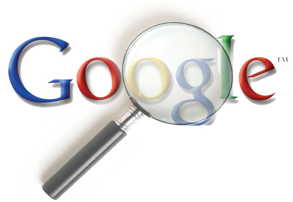 How to Rank on Page One of Google – the Simple Way