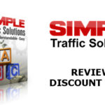 Simple Traffic Solutions 2015 – Comprehensive Review and Discount Coupon