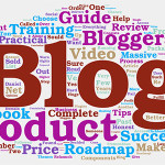 The Bloggers Roadmap – Honest User Review