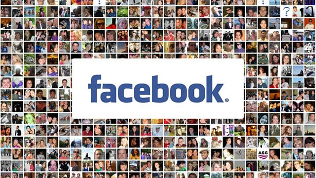 How to Group Facebook Friends Using Lists