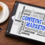 Your Own Content vs. PLR Content