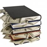 How to Make Money with Textbooks on Amazon