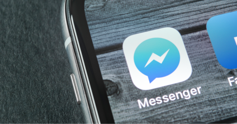 Facebook Subscription Messaging – How to Apply and Get Approved