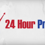 24 Hour Profits – Review and Case Study